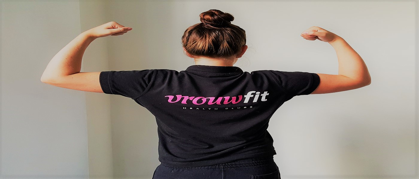 Vrouwfit-t-shirt-5-1