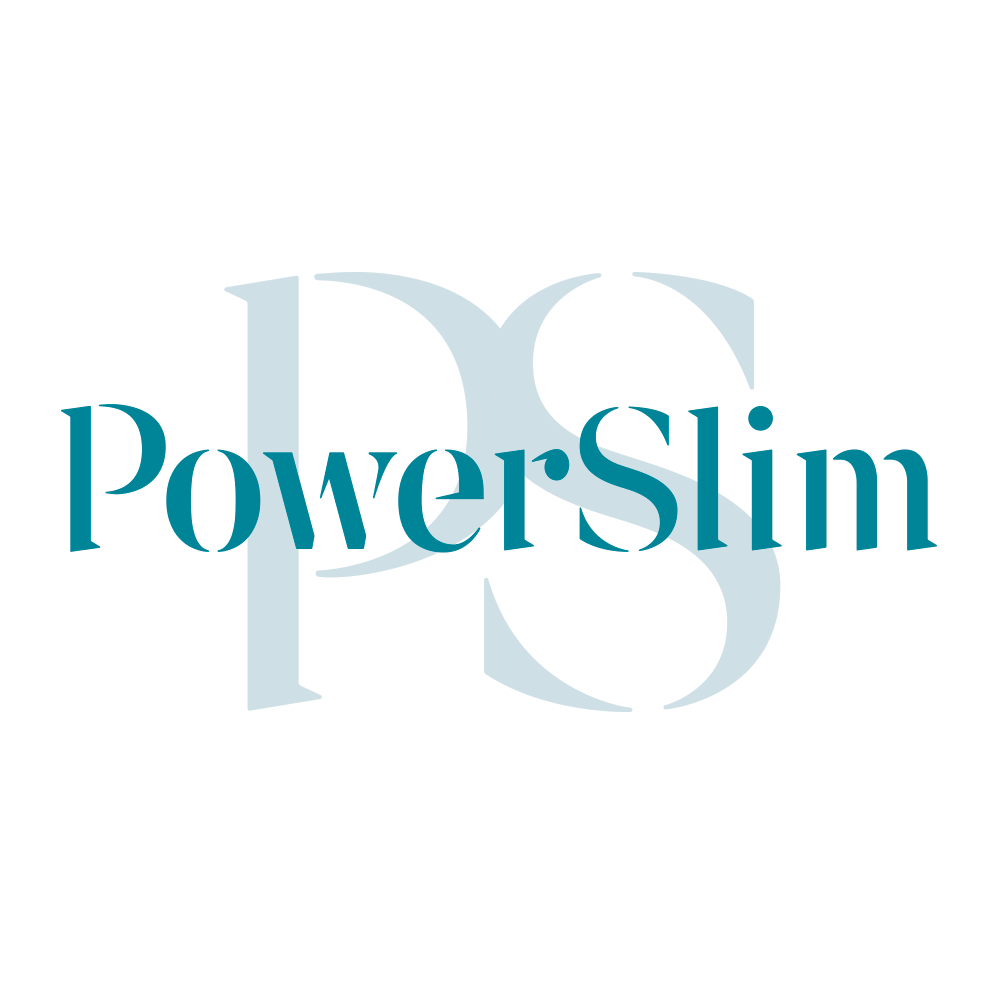 PowerSlim_logo_2017