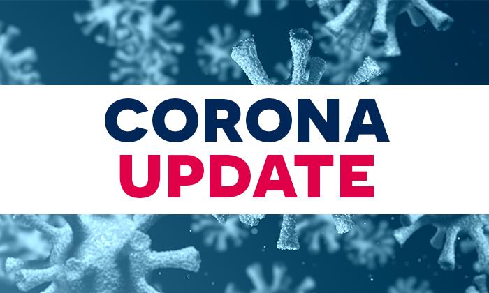 corona-update-ponsen