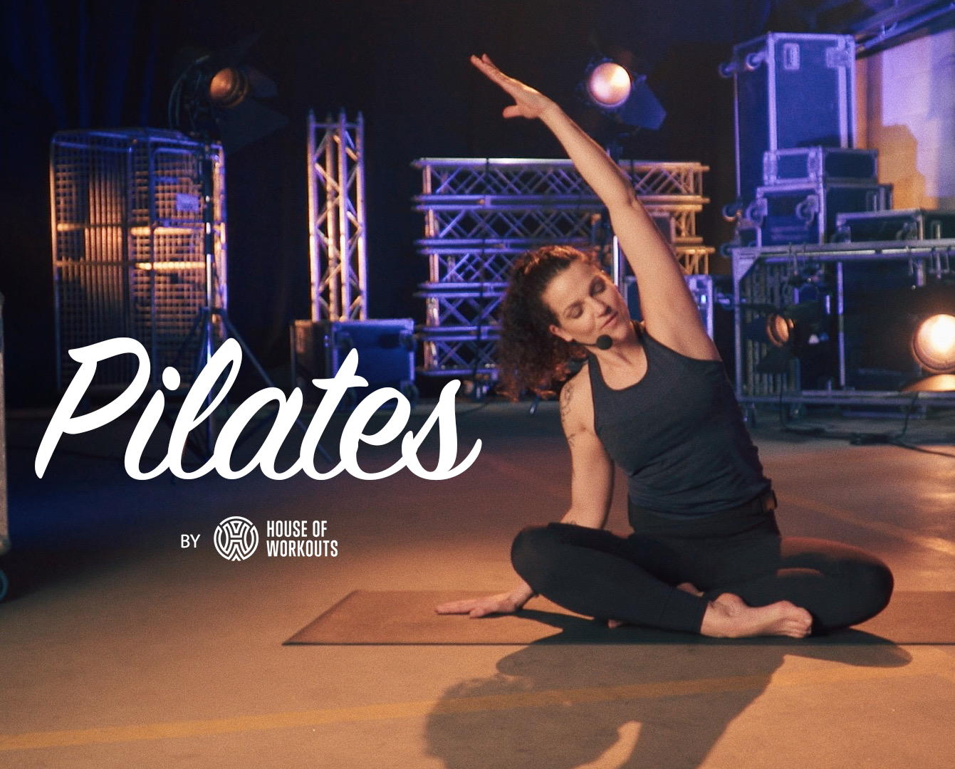 Yoga-Pilates-social