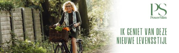 Campagne_Vakantiekilo_Ik-geniet-van-deze-nieuwe-levensstijl_Nieuwsbrief-banner_600x180_NL